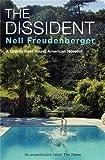 Freudenberger, Nell: Dissident
