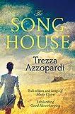 Azzopardi, Trezza: Song House