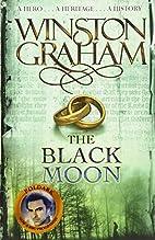 The Black Moon (Poldark) by Winston Graham