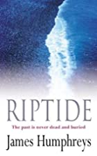 Riptide by James Humphreys