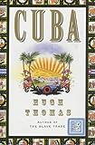 Thomas, Hugh: Cuba