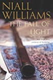 Williams, Niall: The Fall of Light