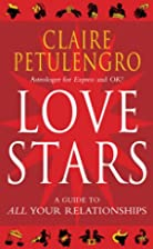 Love Stars by Claire Petulengro