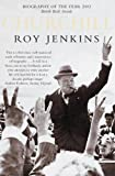 Jenkins, Roy: Churchill : A Biography