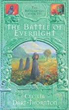 The Battle of Evernight by Cecilia…