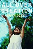 Ozeki, Ruth L.: All Over Creation
