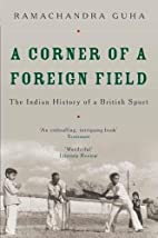 A Corner of a Foreign Field: The Indian…