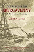 The Wreck of the Abergavenny by Alethea…