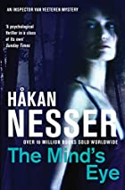 The Mind's Eye by Hakan Nesser