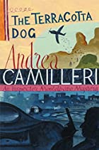 The Terracotta Dog (Montalbano 2) by Andrea…