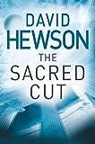 Hewson, David: The Sacred Cut (Nic Costa)