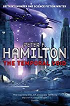 The Temporal Void (Void Trilogy 2) by Peter…