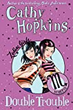 Hopkins, Cathy: Zodiac Girls: Double Trouble