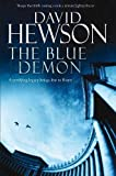 Hewson, David: The Blue Demon (Nic Costa 8)