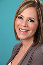 The Immortals: Blue Moon by Alyson Noel