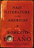 Bolano, Roberto: Nazi Literature in the Americas