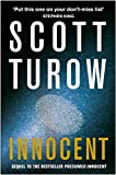 Turow: Innocent