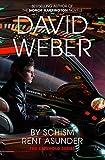 Weber, David: By Schism Rent Asunder