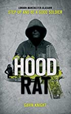 Hood Rat by Gavin Knight