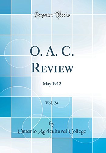 o-a-c-review-vol-24-may-1912-classic-reprint