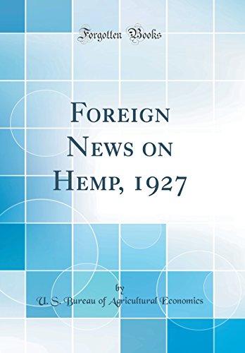 foreign-news-on-hemp-1927-classic-reprint