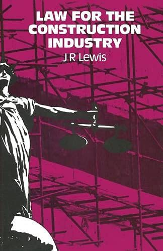 law-for-the-construction-industry
