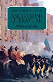 Jeffares, A. Norman: Anglo-Irish Literature (The history of literature)