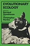 Stonehouse, Bernard: Evolutionary Ecology