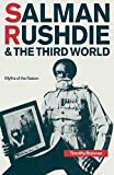 Brennan, Timothy: Salman Rushdie and the Third World: Myths of the Nation