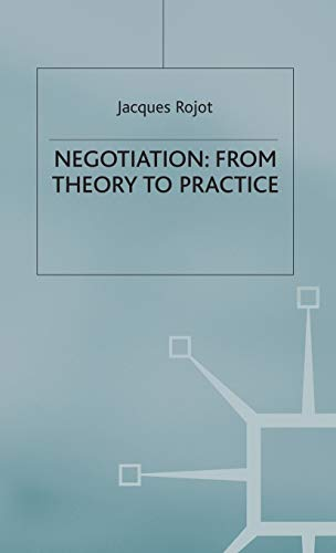 negotiation-from-theory-to-practice