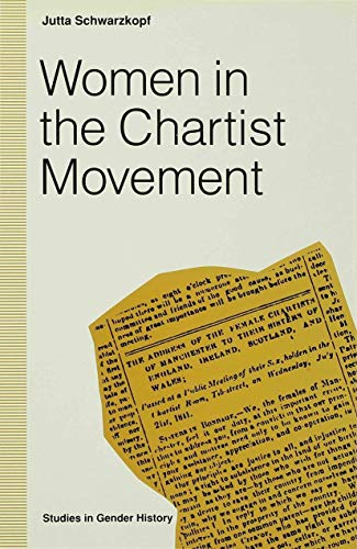 women-in-the-chartist-movement-studies-in-gender-history