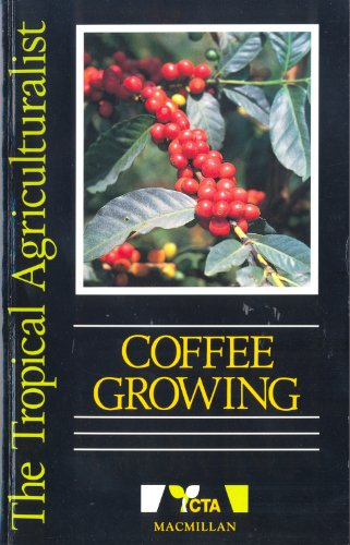 coffee-growing-tropical-agriculturalist