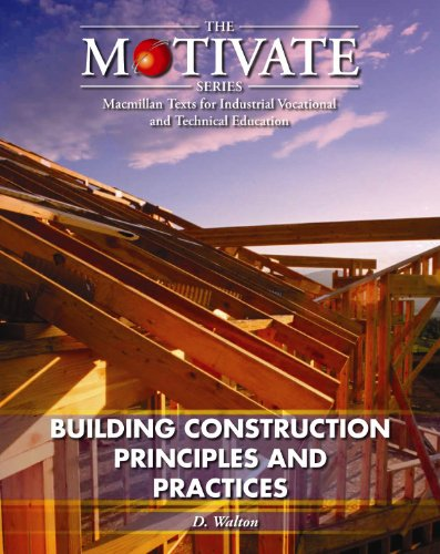 building-construction-principles-and-practice-motivate