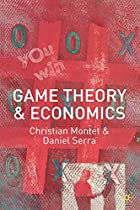 Game Theory and Economics by Christian…