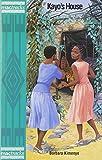 Kimenye, Barbara: Kayo's House (Mactracks)