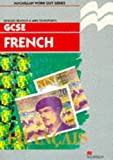 Neather, E. J.: French GCSE