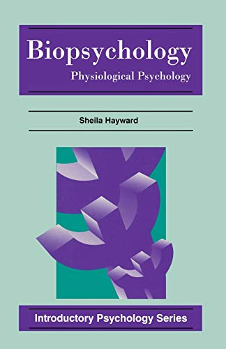 biopsychology-physiological-psychology-introductory-psychology-series