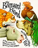 Riordan, James: The Barnyard Band
