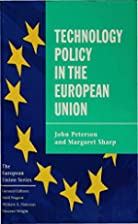 Technology policy in the European Union by…