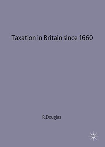 taxation-in-britain-since-1660