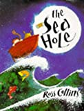 Collins, Ross: Sea Hole