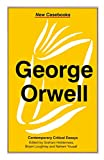 Holderness, Graham: George Orwell : A Biography