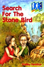Search for the Stone Bird [Hop, Step, JUMP -…