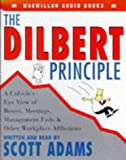 Adams, Scott: The Dilbert Principle