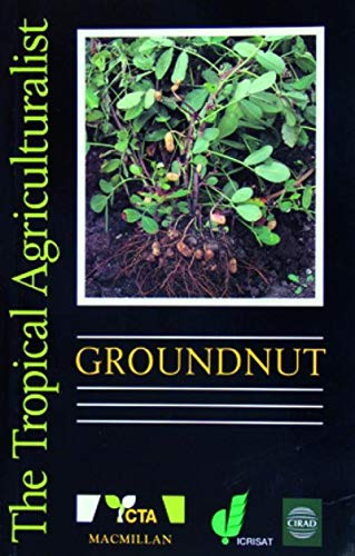 groundnut-the-tropical-agriculturalist