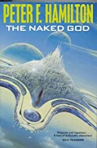 Naked God (Nights Dawn Trilogy 3) by Peter…