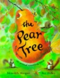 Hooper, Meredith: The Pear Tree: An Animal Counting Book