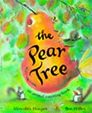 Hooper, Meredith: The Pear Tree