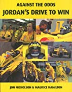 Against the Odds: Jordan's Drive to Win by…