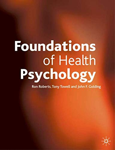 foundations-of-health-psychology